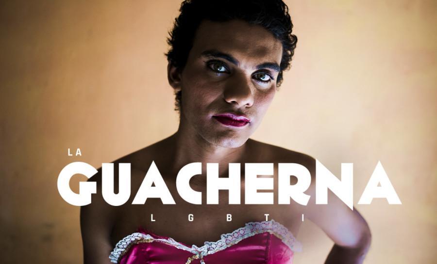 Guacherna